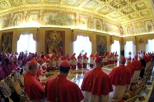 Resultado de imagem para clero católico