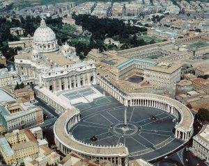 Igreja-Catolica-Igreja-de-Roma