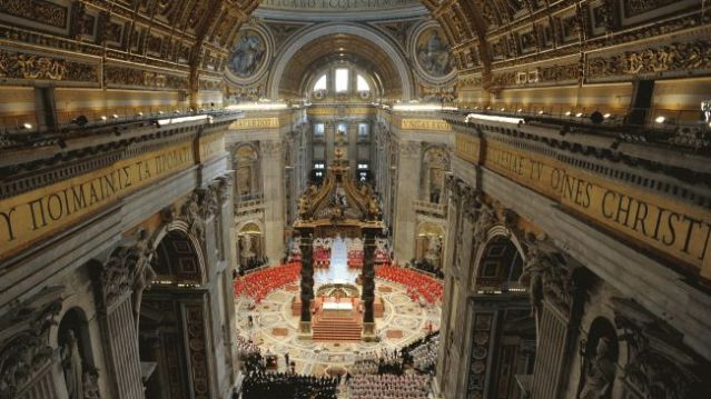 science-catholic-church_650x366