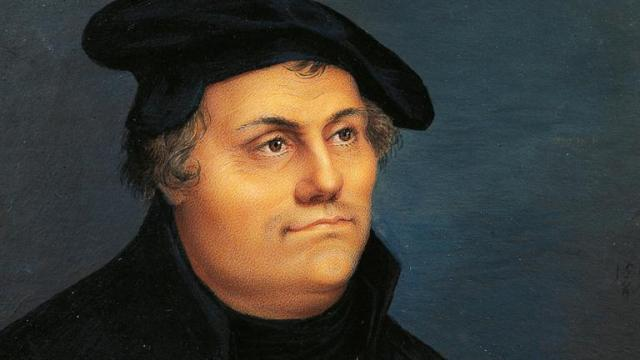 1000509261001_2163219489001_history-martin-luther-sparks-a-revolution-sf-hd-768x432-16x9