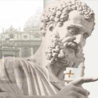 www.igrejamilitante.com